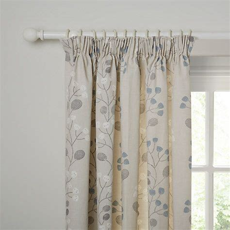 Lined Curtains Diy Inspiration 25 Best Ideas About Pencil Pleat Curtains Inspiration On