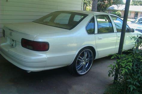 1998 impala ss for sale cingular007 1996 chevrolet impalass sedan 4d specs photos