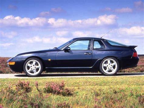 books on how cars work 1995 porsche 968 parking system porsche 968 ph buying guide pistonheads