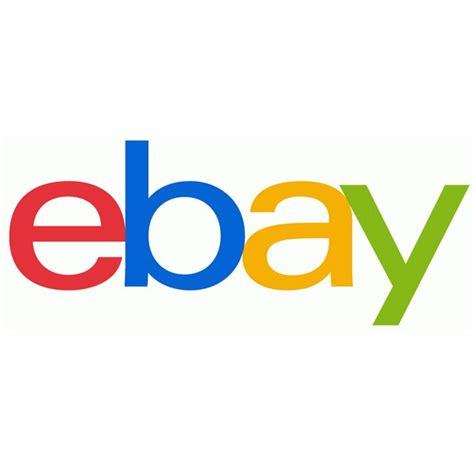 Ebay Font | ebay font and ebay logo