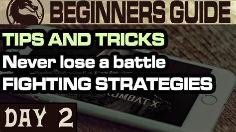 Fighting Cellulite 5 Strategies by Mkx Mobile Tips And Tricks Fighting Strategies That Lead