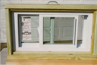 beautiful basement window replacement options 2 basement