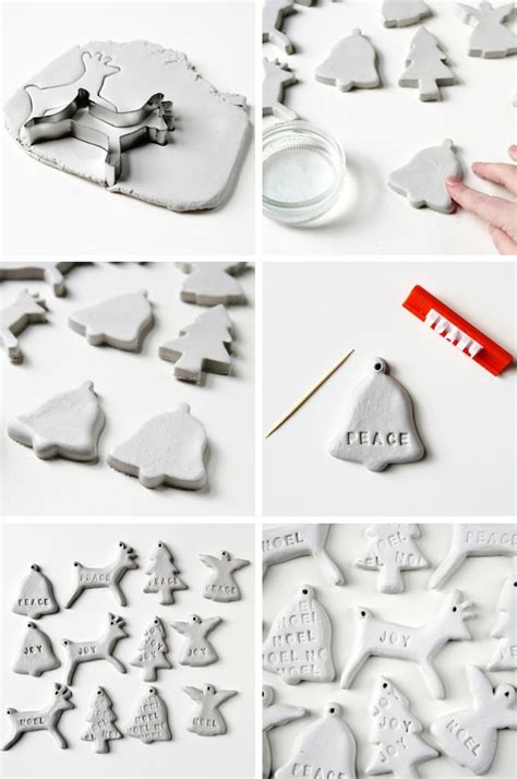 25 unique white christmas tree decorations ideas on