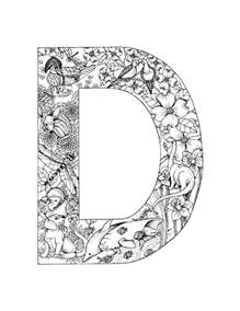 letter d coloring pages the letter d coloring pages coloring home