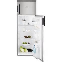 frigo congel frigo congel sur enperdresonlapin