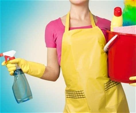 abfluss stinkt hausmittel abfluss stinkt unangenehme ger 252 che dauerhaft entfernen