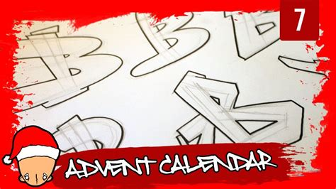 graffiti alphabets letter  buchstabe  letra