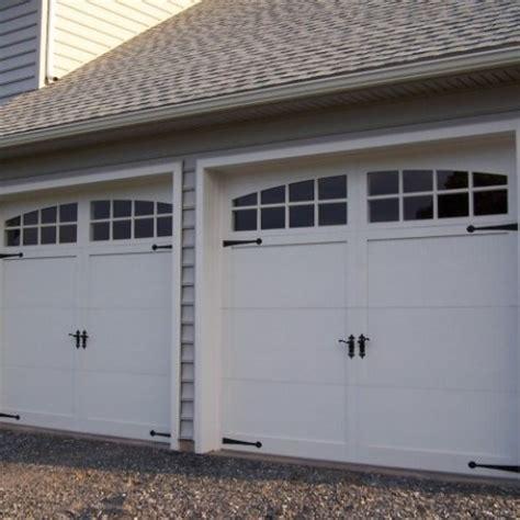 Wayne Dalton Garage Door Colors Carriage House Steel Garage Door Collection