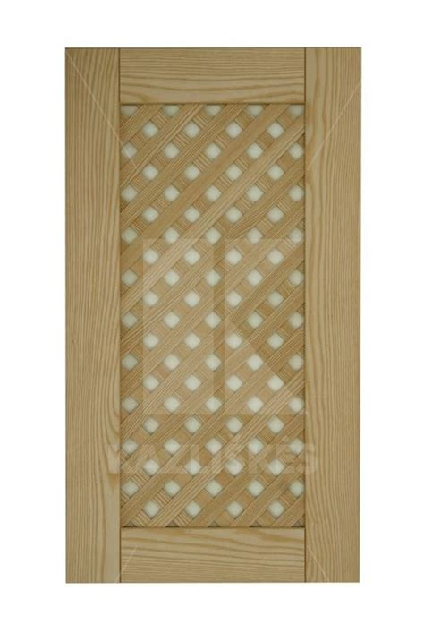 Lattice Cabinet Doors Cabinet Doors With Lattice Dp Ga Frontus Eu