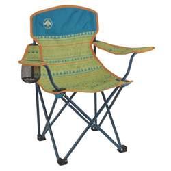 Coleman Quad Chair Quad Chair Portable Camp Chair Coleman