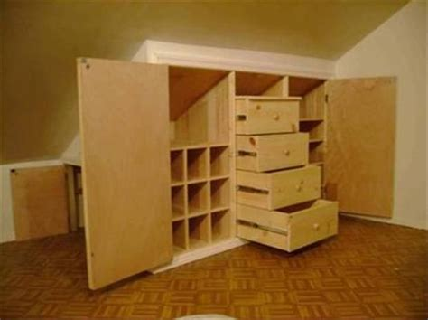 built in bedroom storage ideas for building a bedroom dresser woodworking projects plans