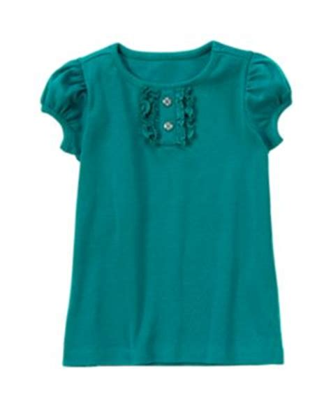 Ready Dress gymboree glamorous friends and ready dress go 7