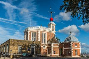 royal observatory greenwich historic london giuide