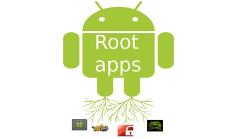 android s next version will potentially cause root apps stop working iwf1