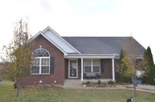 homes for sale in bardstown ky on 133 benelli dr