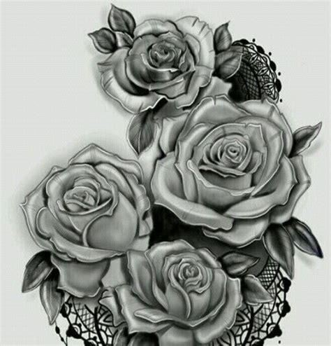 chicano rose tattoo 17 best images about flowers on sleeve