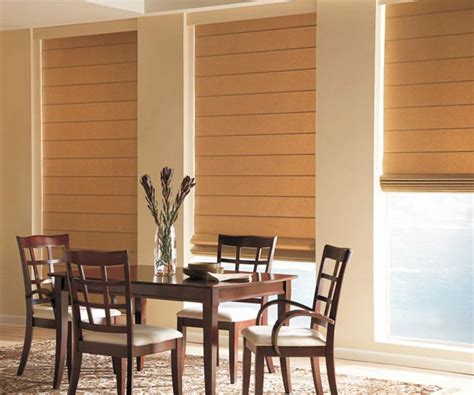 shades blinds curtains blinds shutters shades dallas plano allen