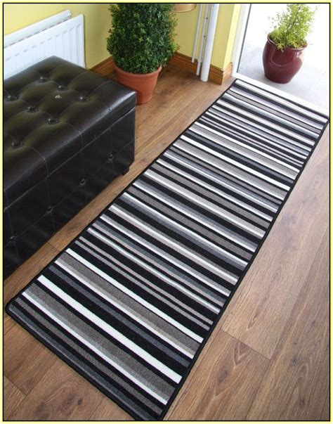 Washable Runner Rugs For Hallways by Washable Runner Rugs For Hallways Rugs Ideas