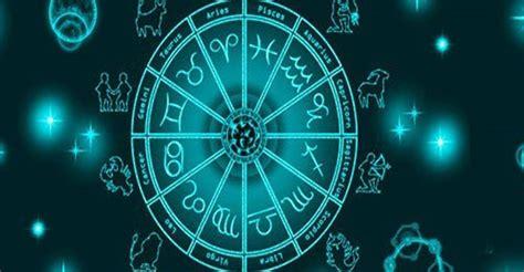 horoscopo cancer marzo 2016 por ignacio lunar hor 243 scopo semanal signo por signo semana del 11 al 17 de