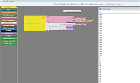 tutorial arduino millis tutorial only every millis deltat