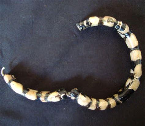 Cincin Bv Blue gelang akar bahar hitam putih wp 0523 merah permata mulia agate asli
