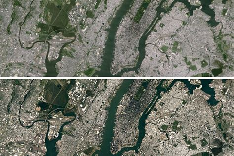 maps satellite image updates maps and earth apps with sharp