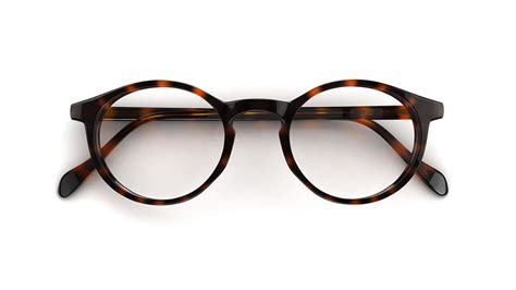 s collection specsavers uk