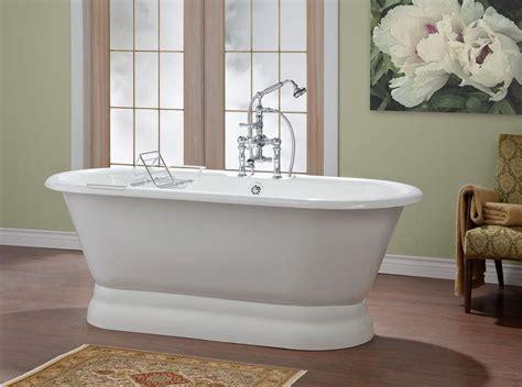 quality bathtubs cheviot bathtubs abode