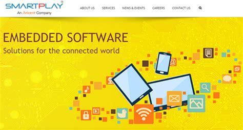 analog layout jobs bangalore kkr controlled aricent buys bangalore based chip design