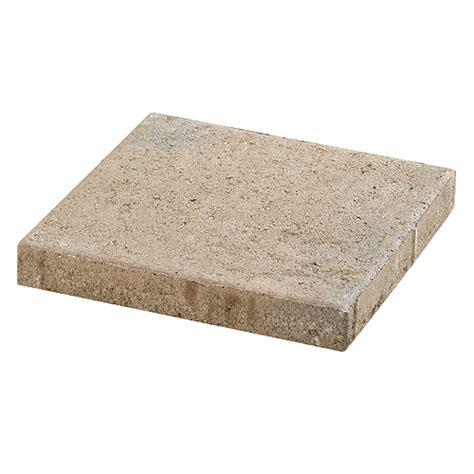 Patio Stones Rona by Patio Slab Quot Value Quot Patio Slab Rona