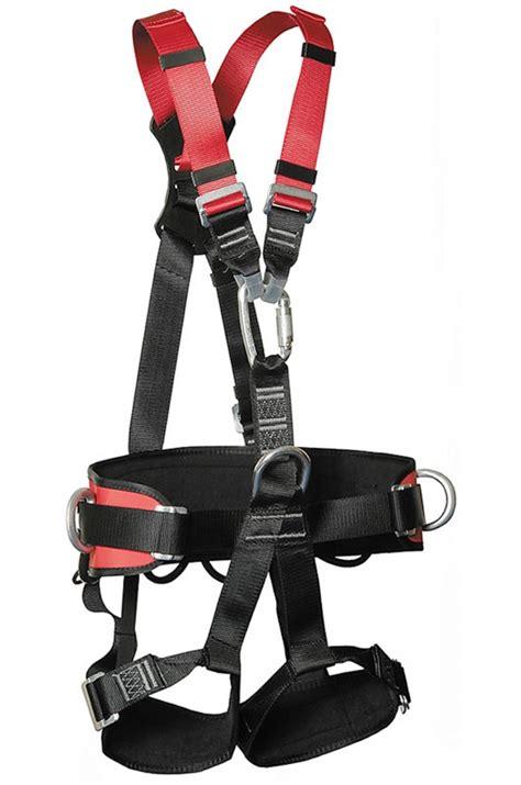 Blackmaster Rope g p70 multi purpose rope access release