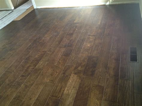 carleton place flooring hardwood floors are in chf12612bsbh birch hearth bsr hr