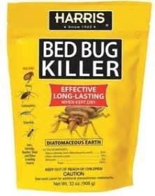 does harris bed bug killer work 1000 images about bed bugs on pinterest bed bugs