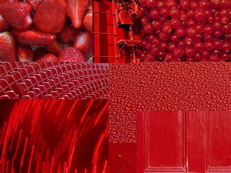 red mood giorgio scappaticcio giorgio scappaticcio s blog page 5
