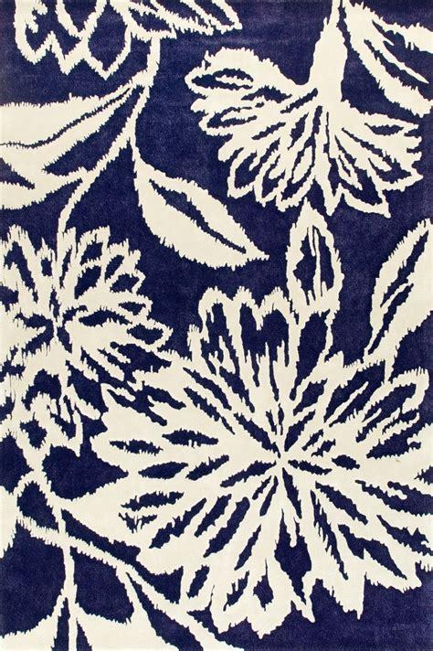 ikat rugs australia ikat custom sized coloured rug designer rugs