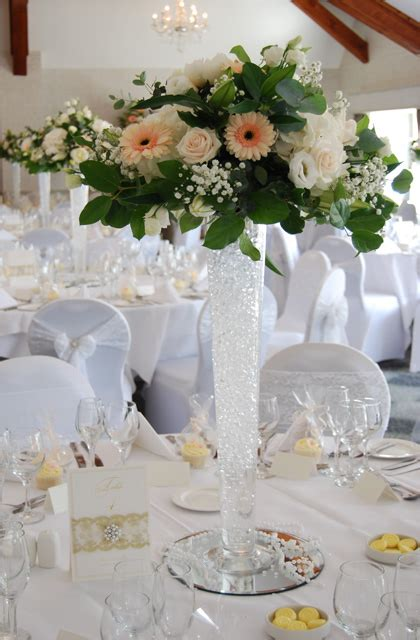 Wedding Vase Hire by Hire Vase Hire For Corporate Events And