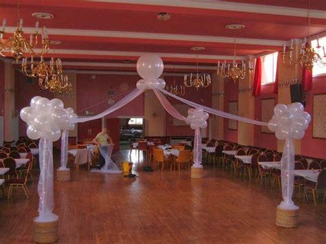 Balon Bentuk Lambang Dan balon dekorasi galaksi balon