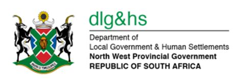 Date local government elections 2012 nswc