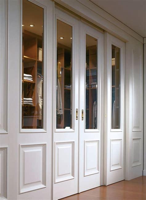 Retractable Doors Interior Interior Sliding Doors Interior Design