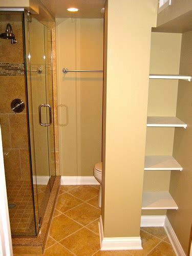 26 great bathroom storage ideas small bathroom remodel ideas great idea for hiding