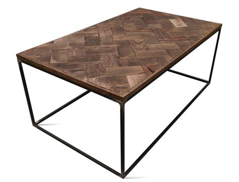 coffee table materials trendy materials used in a modern coffee table coffee