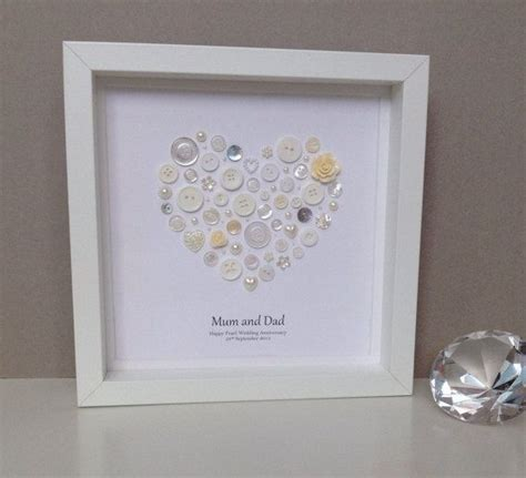 30th Wedding Anniversary Gifts by 30th Wedding Anniversary Pearl Wedding Pearl Anniversary