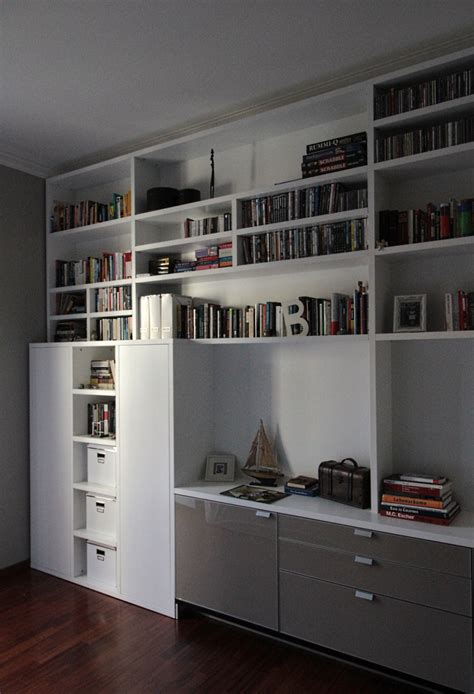 librerie studio librerie studio librerie studio with librerie studio