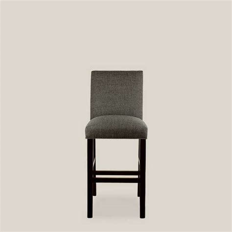 white bar stools target dining room wingsberthouse