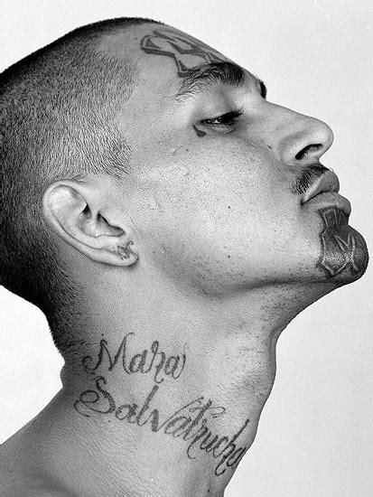 tattoo letras latin las maras y los tatuajes tatuajes piercings y laser en