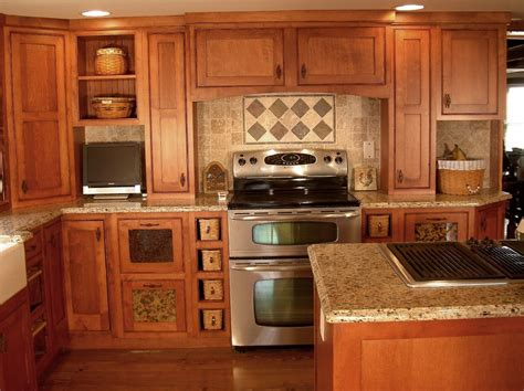 kitchen cabinet history 100 kitchen cabinet history how to paint kitchen
