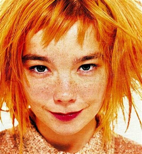 iceland hair 156 best images about style icons bjork on pinterest