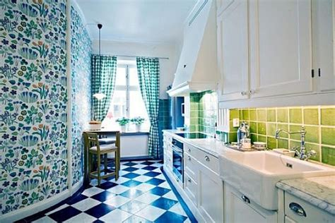 retro kitchen design ideas kitchen design ideas retro kitchen house interior