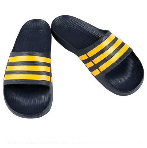 Duramo Slide B26321 Sandal Adidas new mens adidas sandal duramo slides m17840 all sz