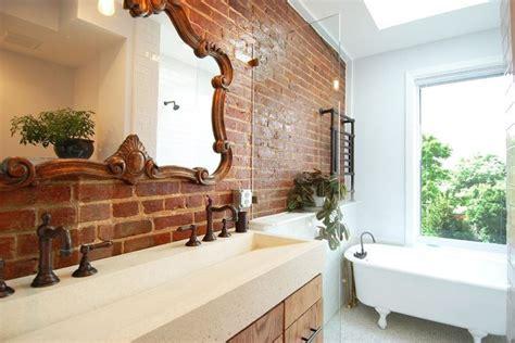 come costruire un bagno in muratura come realizzare un bagno in muratura il bagno bagno in